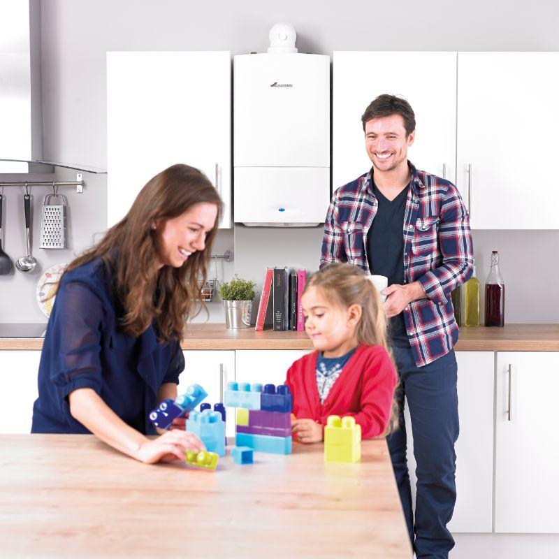 Worcester-Greenstar-Gas-Boiler-Family